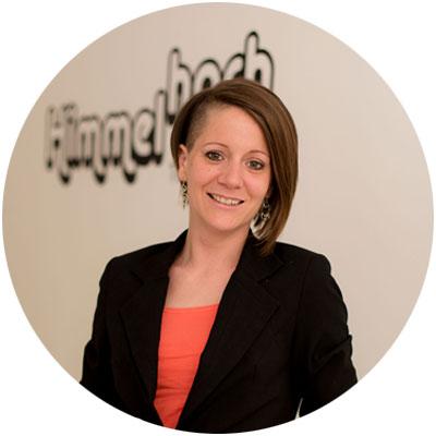 Claudia Resch - Team Himmelhoch - Gesundheit - Wellness - Lifestyle - Tourismus - Retail