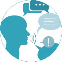 Corporate Communication bei Himmelhoch - Kernbotschaft