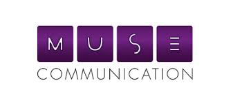 MUSE Communication