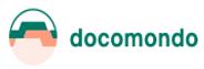 Docomondo Website